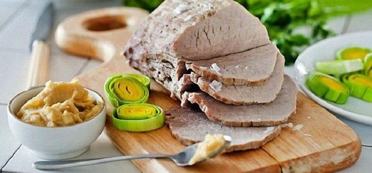 Какой должна быть диета при атеросклерозе — несколько принципов здорового питания