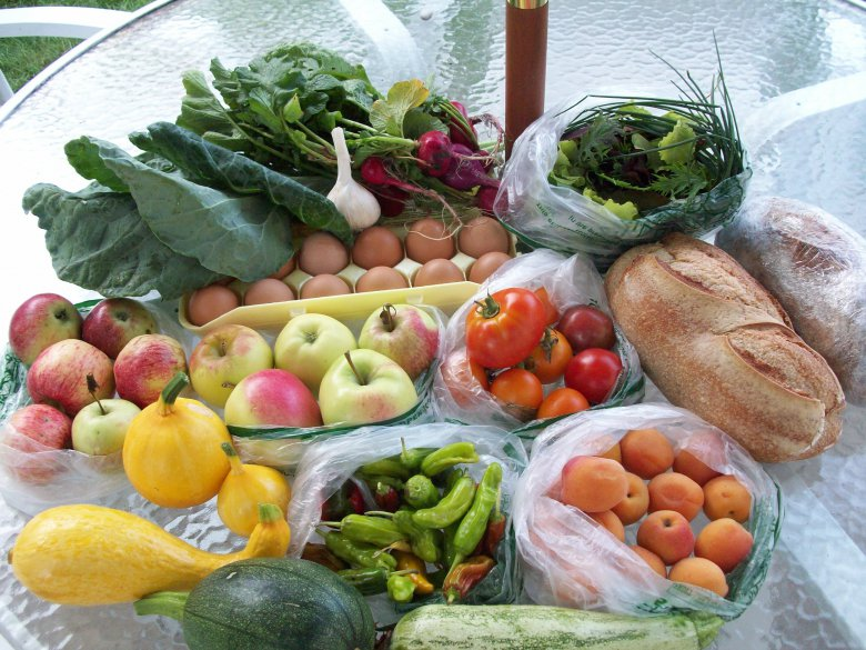 Диета стол номер 11: специальная система питания для здоровья вашего организма!