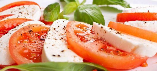 Диета при жировом гепатозе — нормализация работы печени, список запрещенных и разрешенных продуктов