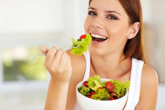 Элиминационная диета: особенности рациона питания при аллергии
