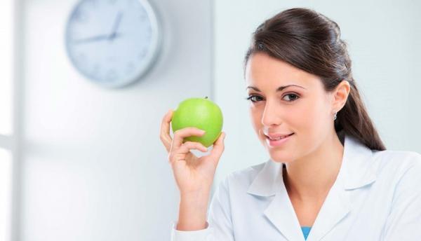 Диета после удаления полипов в кишечнике колоноскопией: несколько рекомендаций