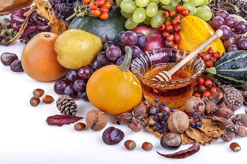 Бесшлаковая диета перед колоноскопией — как правильно организовать питание за 5-6 дней до исследования