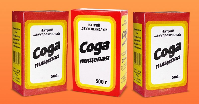 Порошок, который есть у каждой хозяйки  — пищевая сода: польза, возможный вред для здоровья и методы употребления