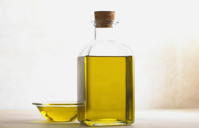 Касторовое масло и его лечебные свойства