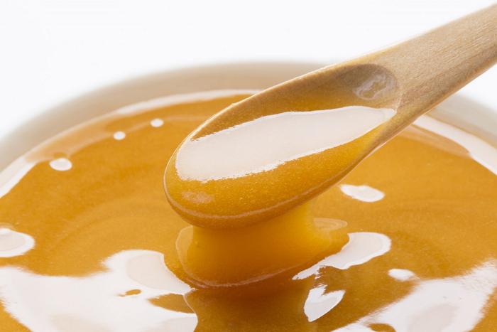 Мед апитонус - лечебные свойства, как принимать для здоровья