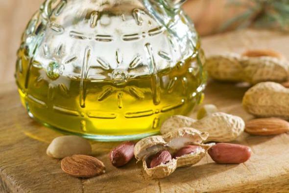Арахисовое масло - польза и вред, советы по применению