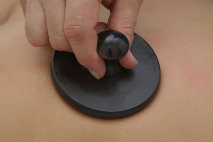 Эбонит - лечебные свойства, от чего излечит