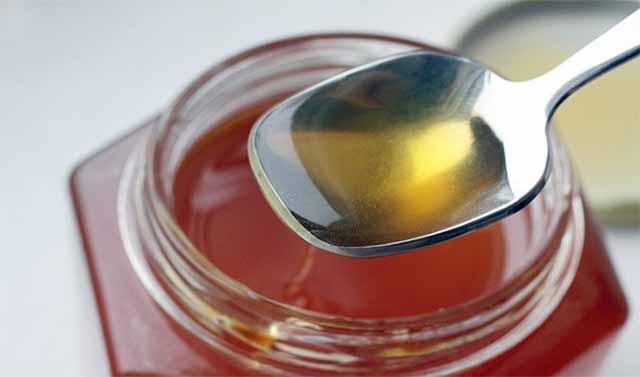 Эвкалиптовый мед - лечебные свойства, способы применения