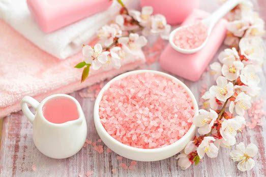 Все о пользе и вреде гималайской розовой соли — что это такое и для чего она применяется