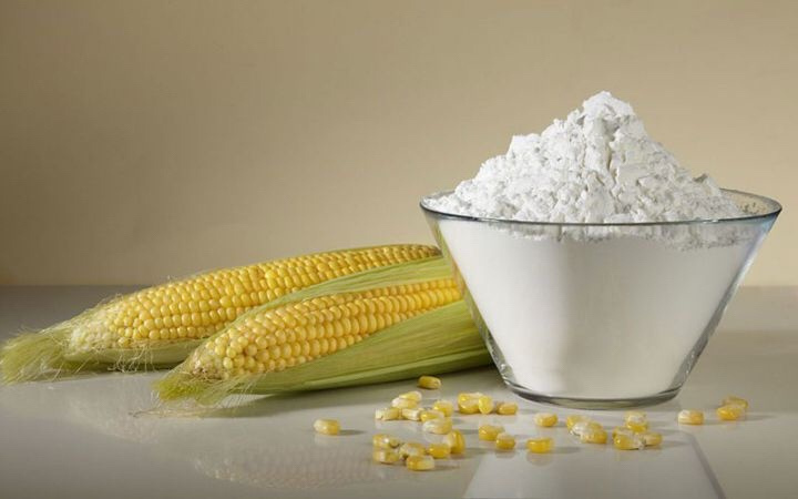 Мальтодекстрин: расскажем, что это такое, а также о пользе и вреде натуральной пищевой добавки