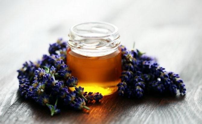 Вересковый мед: полезные свойства и противопоказания