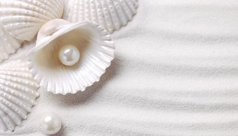 Жемчужный порошок - лечебные свойства, как применять